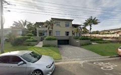4a Holt Road, Taren Point NSW