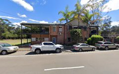 1/197 Washington Drive, Bonnet Bay NSW