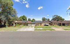 133 Lancia Drive, Ingleburn NSW