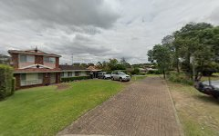 13 Convair Place, Raby NSW