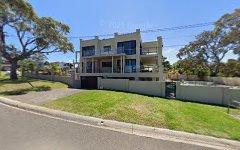 30 Old Taren Point Rd, Taren Point NSW