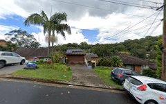 58A Siandra Drive, Kareela NSW