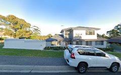 7a Boree Place, Bangor NSW