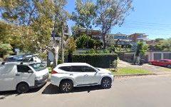 9 Alexander Avenue, Taren Point NSW