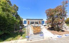 16 Curtis Avenue, Taren Point NSW