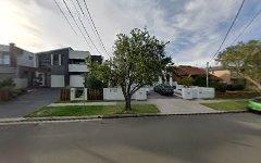 130a Holt Road, Taren Point NSW