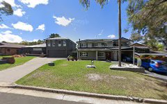 34 Derribong Crescent, Bangor NSW