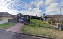 2 Kinross Place, St Andrews NSW