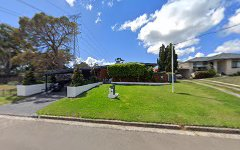 2 INVERNESS PLACE, Kareela NSW
