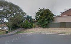 4 Dumfries Road, St Andrews NSW