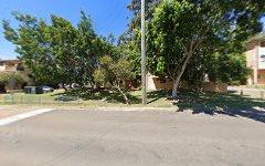 162 Port Hacking Road, Sylvania Waters NSW
