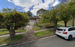 32 Oak Road, Kirrawee NSW