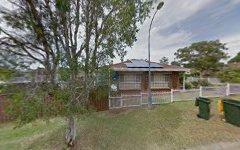38a Stranraer Drive, St Andrews NSW