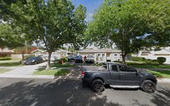 18 Royal George Drive, Harrington Park NSW