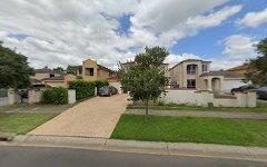 37 Charker Drive, Harrington Park NSW