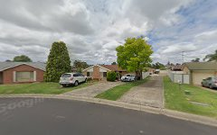 3 Shannon Place, Kearns NSW