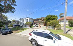 10 Crammond Boulevard, Caringbah NSW