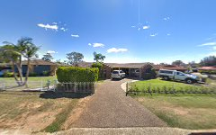 21 Tobermory Avenue, St Andrews NSW