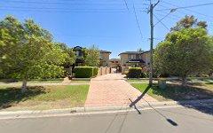 4/23 Wingello Road, Miranda NSW