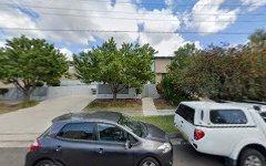 5/23-29 Hotham Road, Gymea NSW