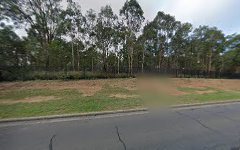 138 Townson Avenue, Minto NSW