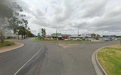 3/40 Dunn Road, Smeaton Grange NSW