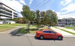 2/63 Milburn Road, Gymea NSW