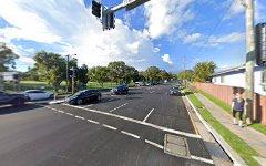1/63 Taren Point Road, Caringbah NSW