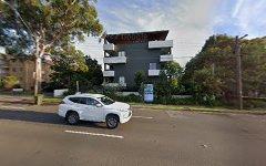 201/705 Kingsway, Gymea NSW