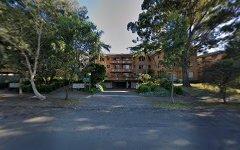 21/67-71 Flora Street, Kirrawee NSW