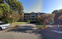 22/63-65 Flora Street, Kirrawee NSW