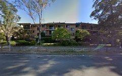 12/131-139 Oak Road, Kirrawee NSW