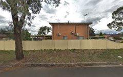 1/6 Cornelian Avenue, Eagle Vale NSW