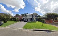 41 Raleigh Avenue, Caringbah NSW