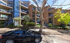 10/9-13 Clubb Crescent, Miranda NSW