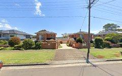 2/5-7 Junction Street, Miranda NSW