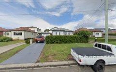 54 Raleigh Avenue, Caringbah NSW