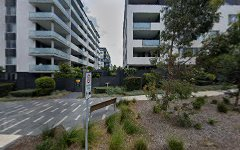 10 Pinnacle St, Miranda NSW