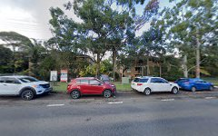 16/522 - 528 President Avenue, Sutherland NSW