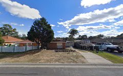 9a Lodestone Place, Eagle Vale NSW