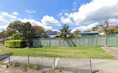 49 Hotham Road, Gymea NSW
