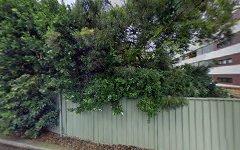12 Bonnie View Street, Gymea NSW