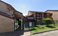 68/24 Malvern Road, Miranda NSW