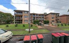 8/25 Koorabel Avenue, Gymea NSW