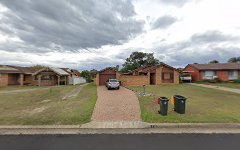 135 Emerald Drive, Eagle Vale NSW
