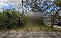 16 Houston Street, Gymea NSW