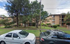 45/38-40 Chapman Street, Gymea NSW