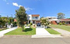12B Yathong Road, Caringbah NSW