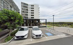 704/5 Foreshore Boulevard, Woolooware NSW