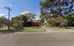 42 Karimbla Road, Miranda NSW